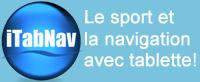 logo itabnav